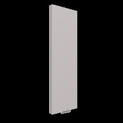 Grzejnik BL020 detale